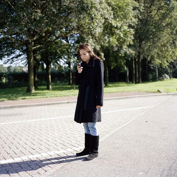 http://maartenboswijk.com/files/gimgs/th-14_21_03.jpg