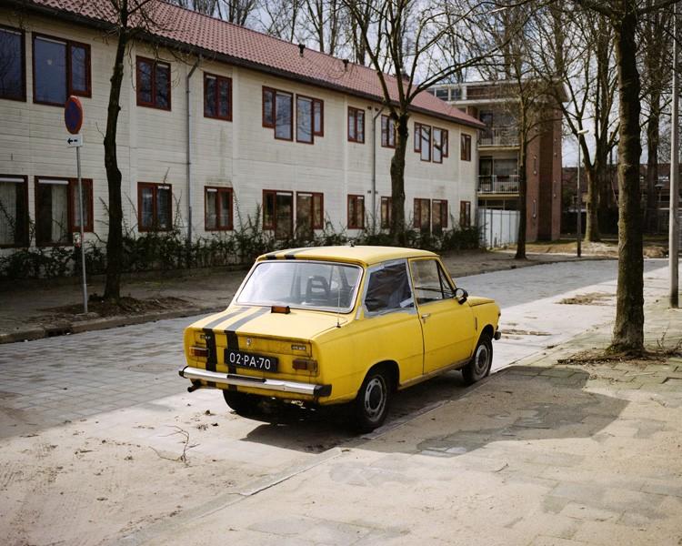 http://maartenboswijk.com/files/gimgs/th-14_car_v2.jpg