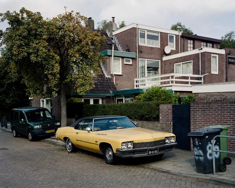 http://maartenboswijk.com/files/gimgs/th-14_random04_v2.jpg