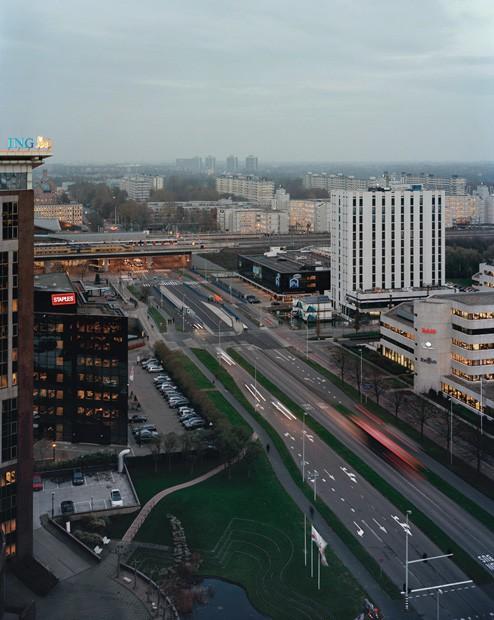 http://maartenboswijk.com/files/gimgs/th-15_AmstelArena_01.jpg