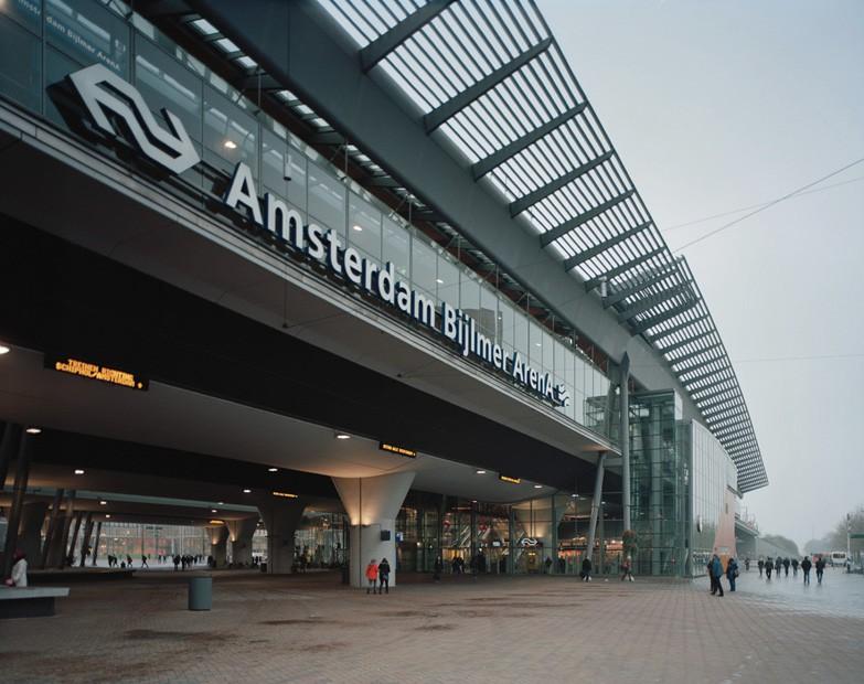 http://maartenboswijk.com/files/gimgs/th-15_AmstelArena_03.jpg