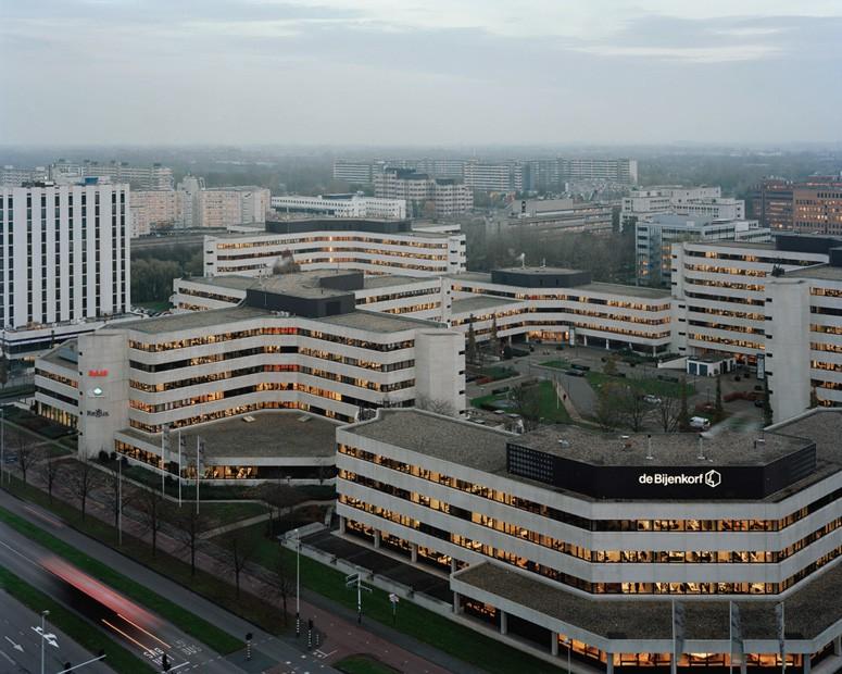 http://maartenboswijk.com/files/gimgs/th-15_AmstelArena_04.jpg