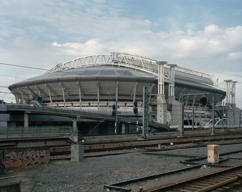 http://maartenboswijk.com/files/gimgs/th-15_AmstelArena_19.jpg