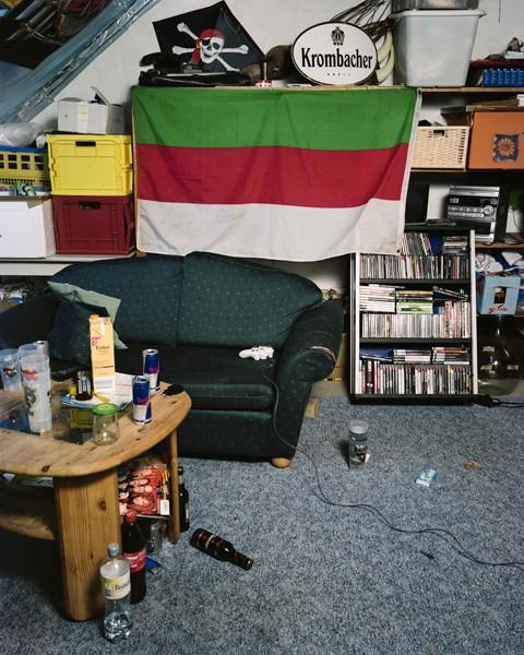 http://maartenboswijk.com/files/gimgs/th-5_maartenboswijk_whatsbg08.jpg