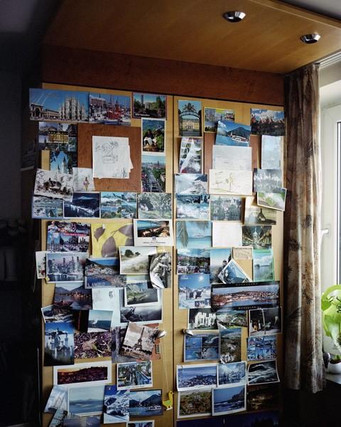 http://maartenboswijk.com/files/gimgs/th-5_maartenboswijk_whatsbg15.jpg