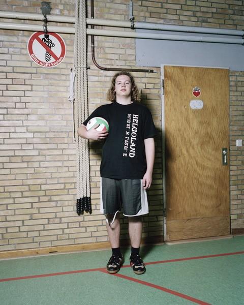 http://maartenboswijk.com/files/gimgs/th-5_maartenboswijk_whatsbg17.jpg